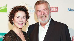 Nach zwei Jahren: Harry Wijnvoord hat sich mit Iris verlobt!