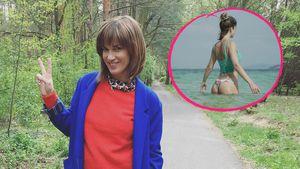Nach Geburt ihres Babys: Isabell Horn wieder in Bikini-Shape