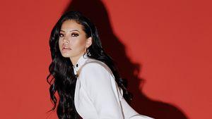 Heiß! YouTube-Star Ivana Santacruz bringt erste Single raus