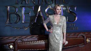 Alan Rickman (✝69): So traurig sind J.K. Rowling & Radcliffe