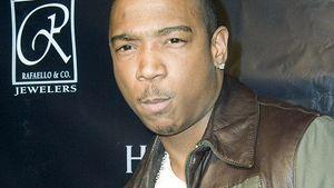 Rapper Ja Rule muss ins Gefängnis!
