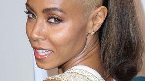 O du Schreckliche! Die schlimmsten Frisuren 2013