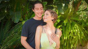 Nach Scheidung: Jaime King macht ihre neue Liebe offiziell!