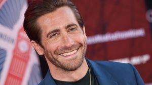 Jake Gyllenhaal spielt nach 15 Jahren wieder Homosexuellen