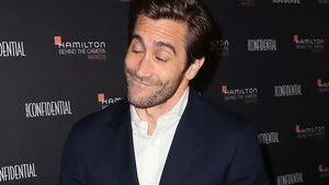 Jake Gyllenhaal wird von seiner Schwester bemitleidet