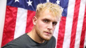 Nach Anzeige: FBI-Hausdurchsuchung bei YouTuber Jake Paul!