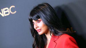 """""""Verschwendung"""": Jameela Jamil spricht offen über Diät-Wahn"""