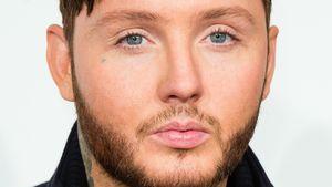 Schock-Geständnis: James Arthur zu X-Factor-Zeit immer high
