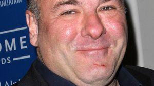 James Gandolfinis Tod: Waren doch Drogen im Spiel?