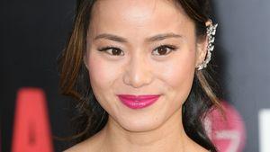 Jamie Chung: Von der Prinzessin zur Killerqueen