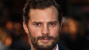 """Dieser GoT-Star half Jamie Dornan mit """"Shades of Grey""""-Rolle"""