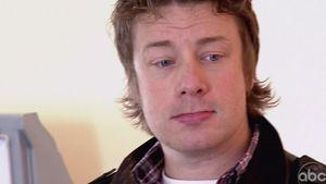 Feueralarm bei Jamie Oliver: Restaurant in Flammen