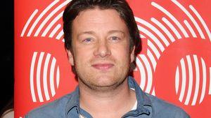 Metzgerei-Misere: Schimmel-Alarm bei Jamie Oliver