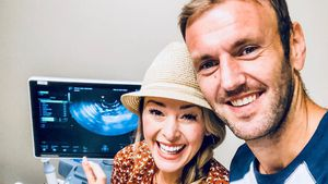 "Nach Fehlgeburt: ""Married at First Sight""-Paar kriegt Baby"