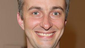 Erste Details! Neue TV-Show mit Satiriker Jan Böhmermann