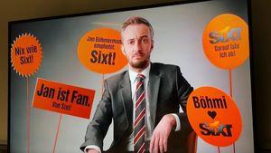 Böhmermann: SO reagierte das Netz nach seinem Klaas-Prank!