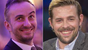 "Böhmermann-Prank bei ""Late Night"": So reagiert ProSieben"