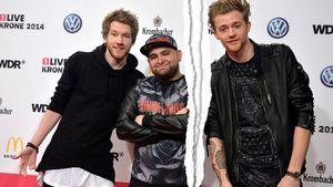 Andre bestätigt: YouTube-Trio ApeCrime hat sich getrennt!