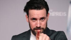 """Das sagen Fans zu Jan Köppen als """"Take Me Out""""-Moderator"""