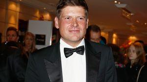Harte Strafe gefordert: Jan Ullrich muss vor Gericht