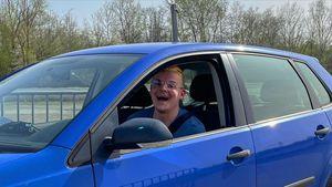 """""""Gewitter im Kopf""""-Jan: Kein Führerschein wegen Epilepsie"""