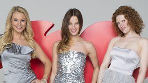 "Fan-Nostalgie: Soap ""Verbotene Liebe"" kommt zurück ins TV!"