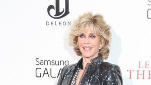 Jane Fonda: Wütende Veteranen boykottieren Film