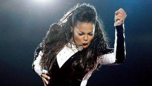 """""""Das bin ich"""": Janet Jackson teasert Doku über ihr Leben an"""