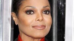 Janet Jackson hat schon mit 11 Jahren gehungert