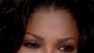 Janet Jackson: Emotionaler Zusammenbruch im TV
