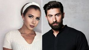 Janika oder Sebastian: Wem glauben BiP-Fans nach TV-Eklat?