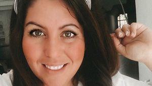 Countdown läuft: DSDS-Star Janina ist im Hochzeits-Stress!