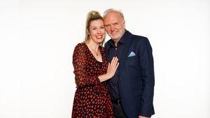 Nach Sommerhaus-Rauswurf: Erste Worte von Janina und Roland