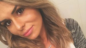 Janine Christin: Nach dem Bachelor wurde alles komplizierter