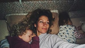 """""""Überlebenszeit"""": Janni über die räumliche Trennung von Peer"""