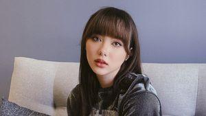 Mit 20 in Asien ein Star: Wie geht Jannine Weigel damit um?