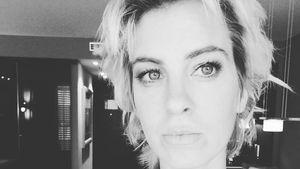 """Endlich bestätigt: Jasmin Tawil ist bei """"Promi Big Brother"""""""