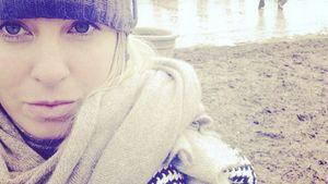 Fans in Sorge: Bleibt Jasmin Tawil nun etwa in Amerika?