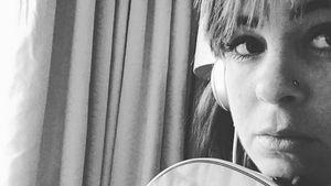 Text-Hänger: Jasmin Tawil nicht weiter bei US-The Voice