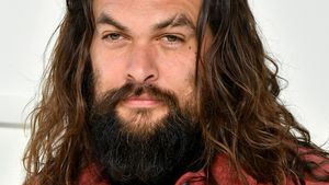 "Nach ""Game of Thrones"": Jason Momoa war hoch verschuldet"