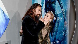 Kein Oscar-Applaus für Casey Affleck: Das sagt Brie Larson!