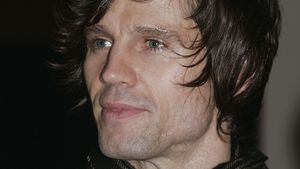 Er reagiert nicht mehr: Was macht Ex-Take That-Sänger Jason?