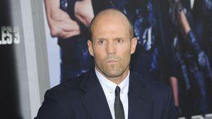 Nach Unfall: Jason Statham disst seine Kollegen