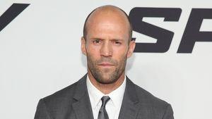 "Klare Ansage: ""Transporter""-Comeback für Jason Statham?"