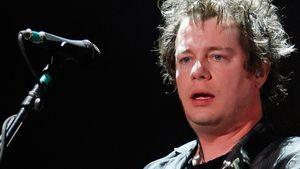 Schock! Green Day-Gitarrist Jason White hat Krebs