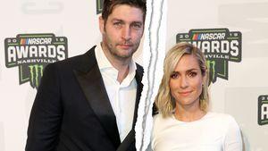 Kristin Cavallari lässt sich nach zehn Jahren scheiden!