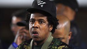 """Wegen """"99 Problems"""": Jay-Z verklagt Kinderbuch-Händler!"""