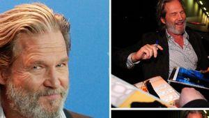 Jeff Bridges: Ein Dude durch und durch?