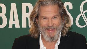 """Jeff Bridges ist immer noch gern der """"Dude""""!"""