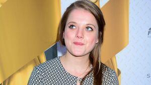 "Undercover im Kino: Jella Haase geht in ""Fack ju Göhte 2"""
